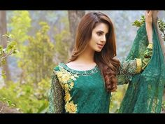 Motifz Crink Chiffon Collection Vol I 2017 With Price