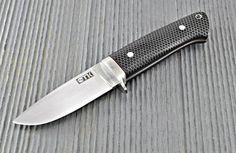 Ozark Tradition Knives