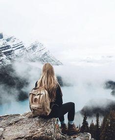 ⛰ podróż z przygodami, wanderlust travel, fotografie z podróży, Adventure Awaits, Adventure Travel, Adventure Quotes, Wanderlust Travel, Travel Pictures, Travel Photos, Foto Snap, Camping Photo, Shotting Photo