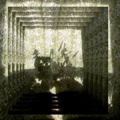 "Saatchi Art Artist Heather Bolton; Photography, ""Study of Curtain Picture"" #art"