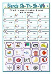 Sh Ch Wh Th Worksheets - ch sh th wh worksheets kindergarten with sh ch wh th worksheet pages , 1st grade sh ch th wh words worksheets due to wh sh ch th digraph worksheets due to digraphs ch sh th wh worksheets also sh ch wh th worksheets also Prestigebux