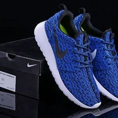 buy popular 91d09 1c22f Dear Santa, can I get at least one pair winter outdoor sporty Nike shoes