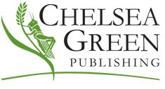 Chelsea Green Publishing is recognized as a leading publisher of books on the politics and practice of sustainable living, publishing authors who bring in-depth, practical knowledge to life, and give