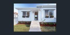 10 Moonbi Street New Lambton NSW 2305 - House for Sale #126077286 - realestate.com.au