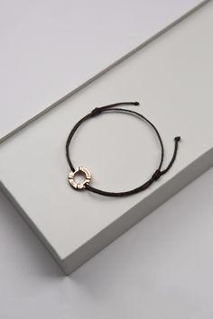 Rhodium Silver Finish Red Apple Fruit Design Simple Bangle Bracelet Fashion Jewelry for Women Man