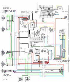 1969 chevelle starter wiring best electrical schematic diagram u2022 rh rumder co