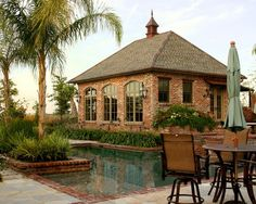 Love  New Orleans Design, Pictures, Remodel, Decor and Ideas