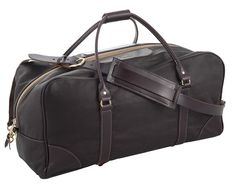 Leather Duffel Bags Product | Leather Duffle Bag