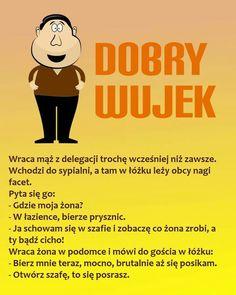 Jokes, Lol, Funny, Meme, Polish Sayings, Husky Jokes, Memes, Funny Parenting, Funny Pranks