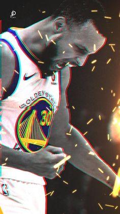 Stephen Curry Basketball, Nba Stephen Curry, I Love Basketball, Basketball Players, Lebron James Wallpapers, Sports Wallpapers, Steph Curry Wallpapers, Best Nba Players, Wardell Stephen Curry
