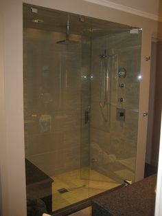 Image Result For Shower Steam Combo