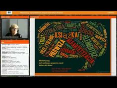 Alfabetyzacja, czyli podstawy nauki lektury dla dzieci - prof. dr hab. Alicja Baluch - YouTube
