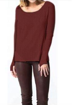 http://www.shopambience.com/feel_the_piece_jourdan_thermal_top_p/5436th-feel-the-piece-top.htm