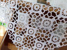 Heklanje plus: Sa bloga Rose et crochet