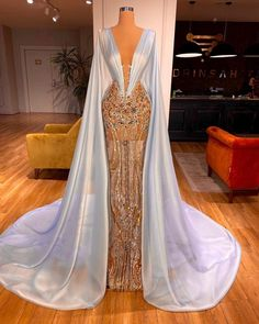 Fabulous Dresses, Stunning Dresses, Beautiful Gowns, Pretty Dresses, Glam Dresses, Event Dresses, Fashion Dresses, Fantasy Gowns, Gowns Of Elegance