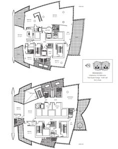 penthouse-i.jpg (710×894)