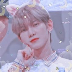Video Editing, Photo Editing, Fandom Kpop, Sans Cute, Kpop Gifs, Jung Woo Young, Forever Yours, Kim Hongjoong, Aesthetic Drawing