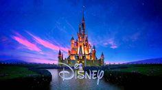 Disney poderá ter interesse em adquirir Netflix
