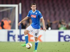 Agent: 'Arsenal, Real Madrid want Jorginho'