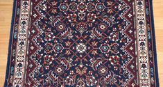Carpet Runners By The Foot Canada Product Patterned Stair Carpet, Stair Runner Installation, Hall Runner, Stair Rods, Carpet Stairs, Wool Runners, Carpet Runner, Bohemian Rug, Stair Runners