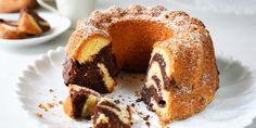 Finnish Recipes, Doughnut, Bread, Baking, Sweet, Desserts, Food, Life, Dessert Ideas