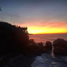 Best Resorts, Spain, Celestial, Sunset, Outdoor, Outdoors, Sunsets, Outdoor Games, Spanish