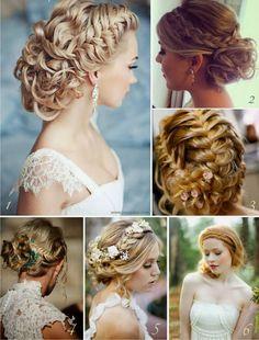 penteado+com+trança+para+noiva.jpg (650×856)