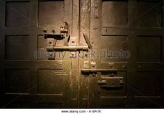 Image result for prison door