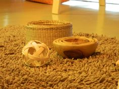 Nadons Toddler Play, Infant Toddler, Magda Gerber, Teaching Philosophy, Infant Classroom, Learning Spaces, Early Childhood Education, Reggio, Kid Spaces