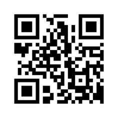 20 ways to use QR codes in the classroom