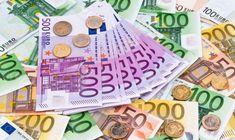 Euro, Monopoly, Romania, Games, Google, Food, Essen, Gaming, Meals