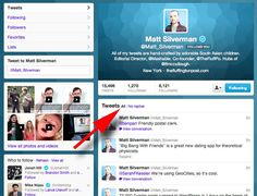 14 Twitter Tips and Tricks for Power Users