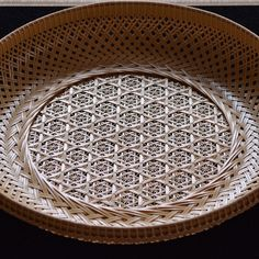 basketry wall - Google Search