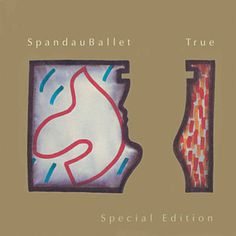Found Gold (12'' Mix) by Spandau Ballet with Shazam, have a listen: http://www.shazam.com/discover/track/10826655