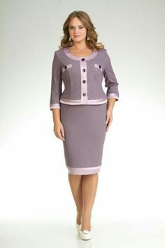 Modest Fashion, Fashion Dresses, Cheap Dresses, Formal Dresses, Suits For Women, Clothes For Women, Dress Suits, Office Outfits, Sophisticated Style