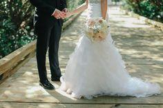 Bonita Bay Club Wedding in Florida   Binaryflips Photography   Jet Set Wed   Reverie Gallery Wedding Blog