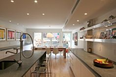 Brooklyn Design Ideas, Pictures, Remodel, and Decor - page 4