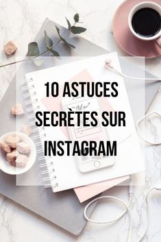 Planifier un mois de contenu sur Instagram (+le freebie à télécharger) - La plume rose Belle Photo Instagram, Tbh Instagram, Facebook Instagram, Instagram Lifestyle, Photo Hacks, Seo Tutorial, Videos Photos, Instagram Marketing Tips, Blog Tips