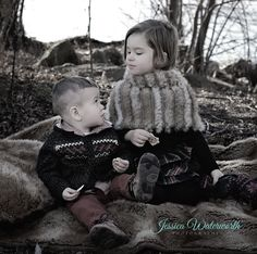 The Chalmers Family - Family Photography - Jessica Waterworth Photography Freeze, Family Photography, In This Moment, Couple Photos, Couples, Amazing, Couple Shots, Family Photos, Family Pics