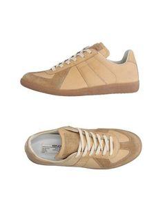 maisonmartinmargiela  shoes  sneakers Margiela Sneakers 060771352acc