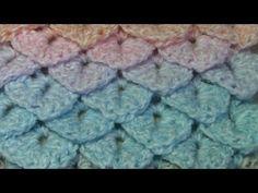 249 Beste Afbeeldingen Van Haken Crochet Patterns Crochet Crafts