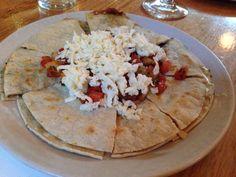 Fantastic Menu @ Mamasita, Melbourne CBD, VIC Melbourne Cbd, Food Journal, Menu, Mexican, Posts, Ethnic Recipes, Blog, Food Diary, Menu Board Design