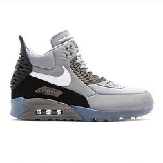 """// #AIRMAX90 """"Sneakerboot""""  Yes or No ?"""