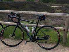 Classico Boretti – verslag van de toertocht vanaf Papendal – Fietsen, reizen en schrijven Bmx, Bicycle, Bike, Bicycle Kick, Bicycles