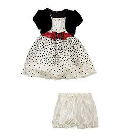 Available At Dillards Com Dillards3 It S A Girl Pinterest