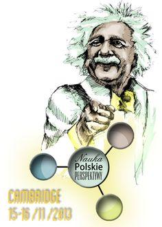 Edukator - portal edukacyjny Materiał z konferencji  Nauka - Polskie Perspektywy.