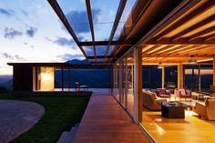 Arquitetos: Nitsche Arquitetos Associados