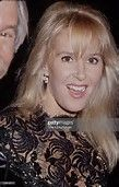 Image result for  Lita ford Sandy West, Cherie Currie, Lita Ford, Joan Jett, Hard Rock, Rock Bands, Heavy Metal, Singer, Woman