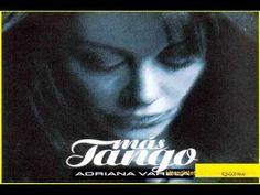 Tango 1937 Música: Roberto Grela Letra: Francisco Gorrindo Canta:Adriana Varela
