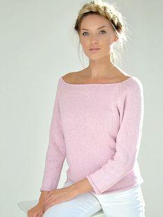 Ravelry: Splash pattern by Kim Hargreaves Crochet Coat, Angora, Roll Neck Sweater, Knitting Books, Summer Knitting, Cardigan Pattern, Knitwear, Knitting Patterns, Sweaters For Women